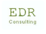 EDR Consulting